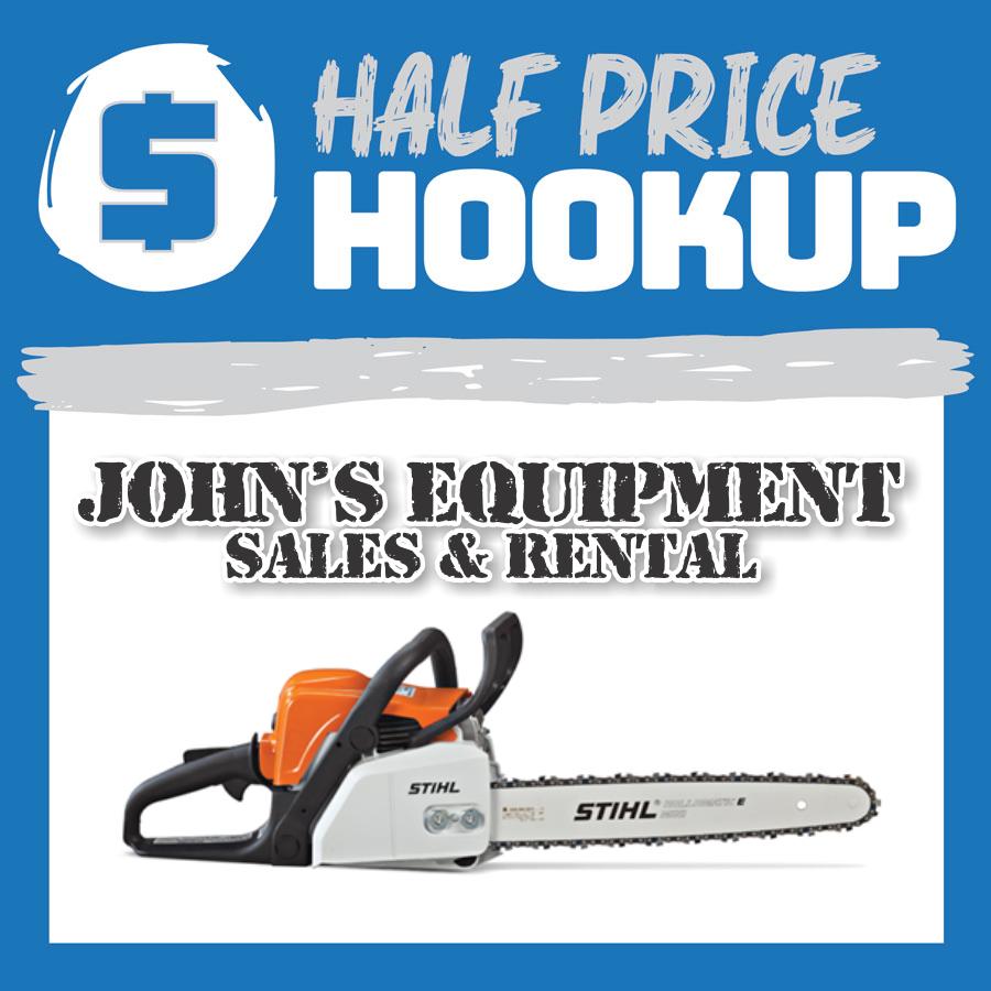 johnsequipment1